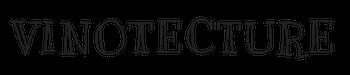 Vinotecture
